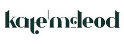 Kate Mcleod company logo