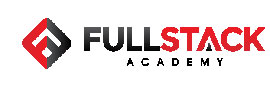 FullStack company logo