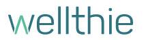 Wellthie company logo
